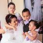 le nozze di Valentina Secci e Elisabetta figus fotografia 20