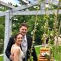 le nozze di Mary Jane Ciarlo e Tenuta Agrivillage 13