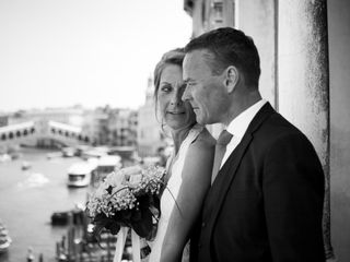 Paola Filippini Wedding Photographer 2