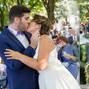 Le nozze di Chiara Z. e Angelo Mazzoncini 35