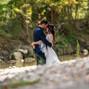 Le nozze di Sara G. e Mirk_ONE di Mercatali Mirko 10