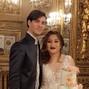 le nozze di Valeria e Palazzo Borghese 25