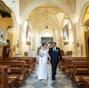 le nozze di Valentina Secci e Elisabetta figus fotografia 22