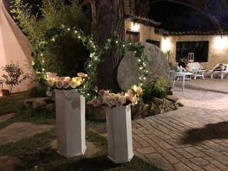 Villa Pastorelli 4