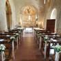 le nozze di Laura Buongiovanni e Monica Michelotto Floral Designer 8