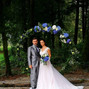 le nozze di Kristina Krasteva e Davide Salzano Floral Designer 16