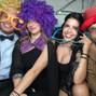 Le nozze di Tiziana A. e Smile & Click 70