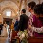 Le nozze di Sara G. e Mirk_ONE di Mercatali Mirko 11