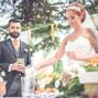 le nozze di Ilaria Rosato e Alessia Gatta Wedding Reporter 7