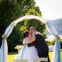 le nozze di Chiara Landi e Verylisa 9
