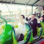 le nozze di Valentina Secci e Elisabetta figus fotografia 23