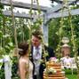 le nozze di Mary Jane Ciarlo e Tenuta Agrivillage 15
