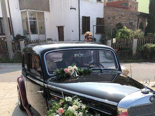 Monica Michelotto Floral Designer 4