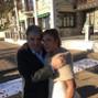 le nozze di Fabio Rossi e Prelude Treviglio 14