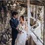 le nozze di Patrizia Cantafio e Pasquale Mestizia Photography 4