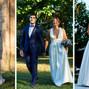 Le nozze di Chiara Z. e Angelo Mazzoncini 37