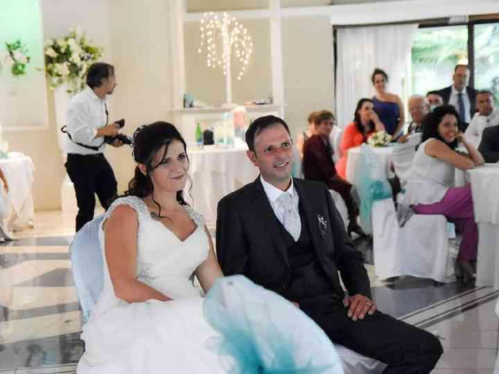 incontri e matrimonio in Argentina Dating conto violato