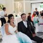 Le nozze di Concetta e DjServices Musica e Intrattenimento 8