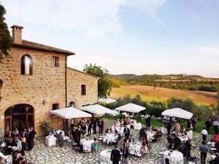 Borgo Sant'Ambrogio 4