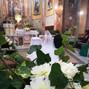 le nozze di Luisa Pellegrini e Girafiore 34