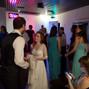 Le nozze di Federica e Hotel Scoiattolo 9