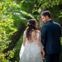 Le nozze di Sara G. e Mirk_ONE di Mercatali Mirko 14