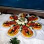 le nozze di Marco cenacchi e Resort Oasi Bianca 10