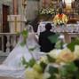 le nozze di Luisa Pellegrini e Girafiore 35