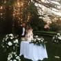 Le nozze di Elena e Villa Tacchi di Quinto 8