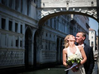 Paola Filippini Wedding Photographer 7