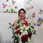 Le nozze di Lucy Geraldine Castillo e AltrimentiViSposiamo 19