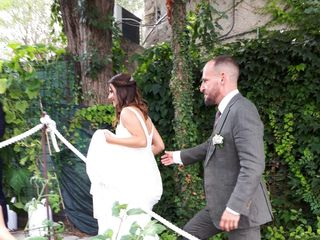 Marella Wedding 3