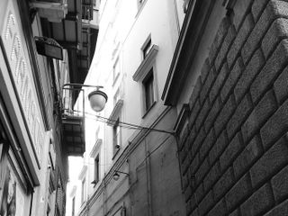 Dario Cromas Fotografo 5