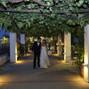 le nozze di Melissa Del Tondo e Hotel San Francesco al Monte 28