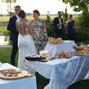 le nozze di Marco cenacchi e Resort Oasi Bianca 12