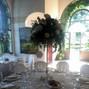 Le nozze di Elena e Villa Tacchi di Quinto 10
