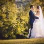 Le nozze di Serena e Relais23 10