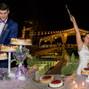 Le nozze di Chiara Z. e Angelo Mazzoncini 42