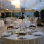 le nozze di Melissa Del Tondo e Hotel San Francesco al Monte 29