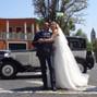 le nozze di Elisa e Autoemozioni 3