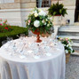 Le nozze di Elena e Villa Tacchi di Quinto 11