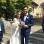 Le nozze di Peli Ramona e Fior di Pesco 32
