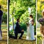 Le nozze di Chiara Z. e Angelo Mazzoncini 43