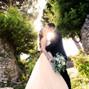 Le nozze di Nausikaa e Fototanit di Christian Sana 11