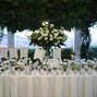 le nozze di Melissa Del Tondo e Hotel San Francesco al Monte 31