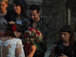 Daniele Cusmano Wedding Cinema 5