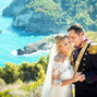 Le nozze di Michele M. e Fiorenzo Piracci Photographer 24