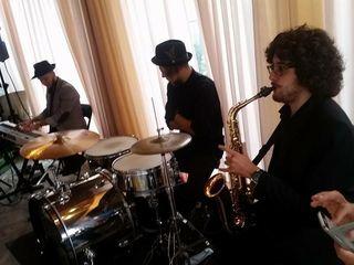 Gregovic Music 3