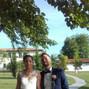le nozze di Marco cenacchi e Resort Oasi Bianca 17
