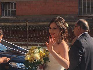 Spazio Sposa 1